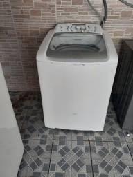 Vendo Máquina de lavar e geladeira