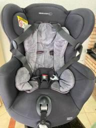 Cadeirinha-para-auto-bebe-confort-iseos-neo-0-a-18-kg