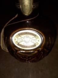 Whisky Antigo Raridade para colecionador Royal Salute Chivas