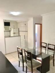 Título do anúncio: Apartamento para alugar com 2 dormitórios em Cabral, Contagem cod:50028