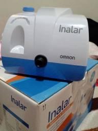 Inalador Inalar nunca usado $100,00
