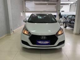 Título do anúncio: Hyundai Hb20 Confort Plus 1.6 2019 (Lindo)