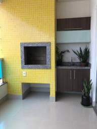"""ALUGA-SE lindo apartamento no """"EDIFÍCIO AMERICAN PARK"""" no bairro JARDIM DAS AMERICAS"""