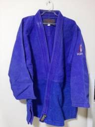 Título do anúncio: Kimono trançado Seishin A2