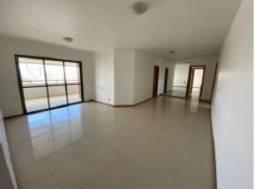 Alugamos um apartamento com 4 suítes no Edifício Porto Fino, Nazaré