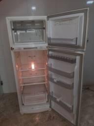 Refrigetador Brastemp,geladeira duplex fost free