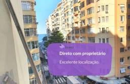 Título do anúncio: Escritório para alugar com 1 dormitórios em Copacabana, Rio de janeiro cod:LIV-16111