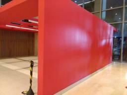 Título do anúncio: Pintor residencial