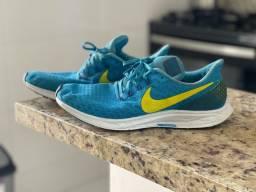 Nike zoom pegasus ORIGINAL