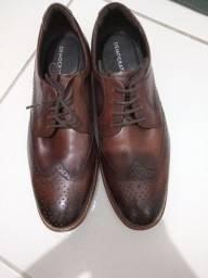 Sapato social (Tam 41)