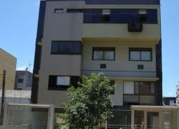 Apartamento com terraço - 01 dorm - Bairro Higienópolis