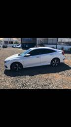 Honda Civic 1.5 Touring Turbo