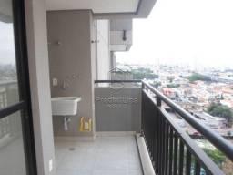 Título do anúncio: Apartamento Residencial para venda e locação, Jardim Vila Mariana, São Paulo - .