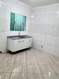Aluga-se casa Jd Maria de Fátima  $ 800 várzea Paulista