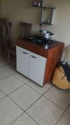 Cooktpp mais armário