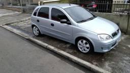 Corsa Hatch 1.4 flex