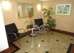 Apartamento com 2 dormitórios para alugar, 100 m² por R$ 1.800,00/mês - Alto - Teresópolis