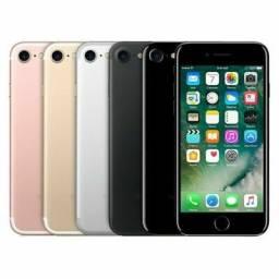 Apple iPhone 7 32GB Desbloqueado de Fábrica 4G LTE iOS