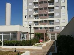 Apartamento Varanda e Vaga 46m2, Financia Qualquer Banco.