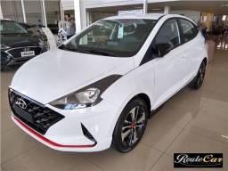 Título do anúncio: Hyundai Hb20 2022 1.0 tgdi flex sport automático