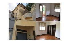 Vendo Casa em Santa Teresa, 3 Quartos