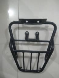 Bagageiro Fan