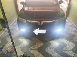 V/T Honda Civic 2010 quitado!!!!
