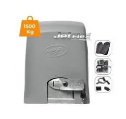 Título do anúncio: Motor Portão Deslizante Ppa Jet Flex Ind. 1500 1HP 9.9.202-1075 whats