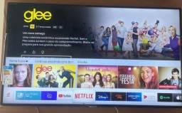 Vende-se Smart TV 50p