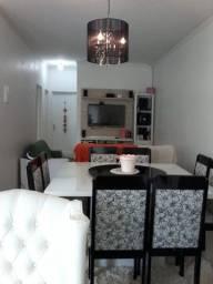 Casa para venda no Cond. Horto Florestal I, Sorocaba, 3 dormitórios sendo 1 suíte