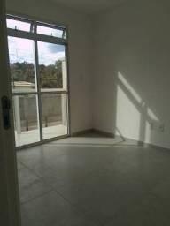 LS6 - casa em Pituaçu com 2 dormitorios