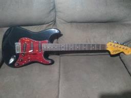 Guitarra Tagima 635 das Antigas