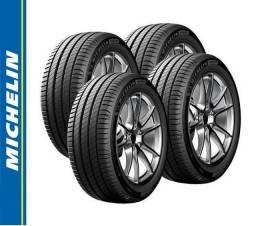 Pneus Michelin Primacy 4 205/55 R16 91V
