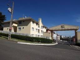 Título do anúncio: Apartamento no último andar, com excelente vista, 03 dormitórios sendo 01 suíte - RL1327