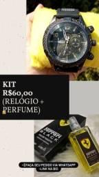 ?Kit R$60,00