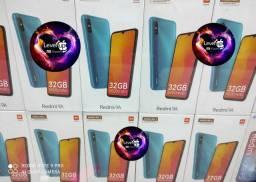 OFERTA* REDMI 9A da Xiaomi! NOVO LACRADO COM GARANTIA e entrega hj