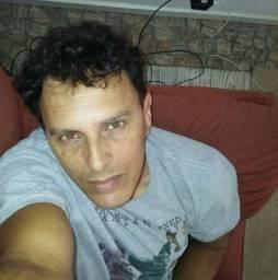Eduardo Marido de aluguel