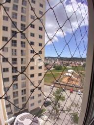 Apartamento com 2 Dormitórios no Condomínio Green Park - Satélite