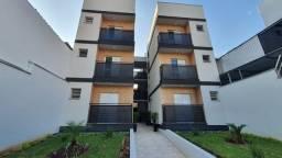 Apartamento pronto 178 Mil 2 Quartos