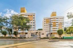 Título do anúncio: Apartamento para venda tem 67 metros quadrados com 3 quartos em Campo Comprido - Curitiba