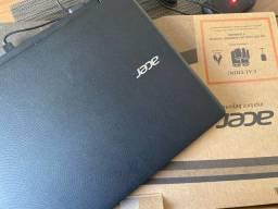 Vendo Notbook Acer