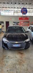 Título do anúncio: Chevrolet Onix 1.0 LT 2020