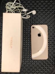 iPhone 8 COMPLETO aceito cartão