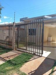 Casa no Jardim Ipe