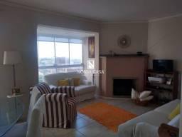 Título do anúncio: Apartamento com 03 dormitórios sendo 01 com suíte em Torres.
