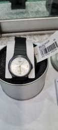 Título do anúncio: Relógio Casio 1330