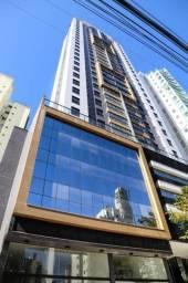 Título do anúncio: Apartamento a venda em Balneario Camboriú 4 quartos 2 Suites e 2 Demi Suítes 3 Vagas