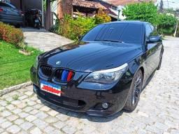 Título do anúncio: BMW 530 2008