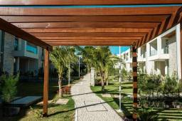 Título do anúncio: Casa de condomínio para venda com 229 metros quadrados com 3 quartos em Sabiaguaba - Forta