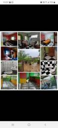 Casa no Santo Afonso